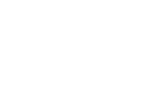TSR Property Solutions